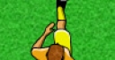 Jeu Penalty Shot Challenge