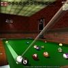 Jeu Penthouse Pool 3D en plein ecran