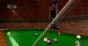Jeu Penthouse Pool 3D