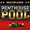 Jeu PentHouse Pool Multiplayer en plein ecran