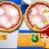 Jeu Perfect Pizza en plein ecran