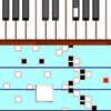 Piano Collector