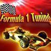Pimp My Formula 1