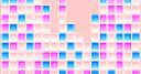 Jeu Pink Blocks Breaker