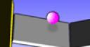 Jeu PinkBall