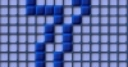 Jeu Pixel Painter