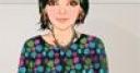 Jeu Polka Dots Girl Dress Up