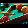 Jeu Pool Maniac 2 by FlashGamesFan.com en plein ecran
