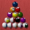 Pool Multiplayer