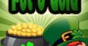Jeu Pot ó Gold