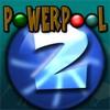 Powerpool 2