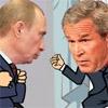 Jeu President War en plein ecran