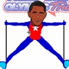 Presidential Olympic Trials