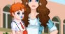 Jeu Princess and Prince George