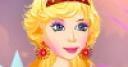 Jeu Princess Ayla