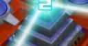Jeu Prizma Puzzle 2