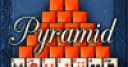 Jeu Pyramid Solitaire Classic