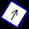 Quick Draw: Keys