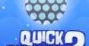 Jeu Quick Switch 2