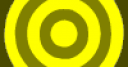 Jeu Quickshot Yellow