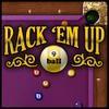 Rack 'Em Up 9 Ball