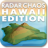 Radar Chaos Hawaii Edition