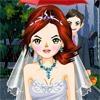 Jeu Rainy Wedding en plein ecran