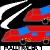 Rally Racer 1