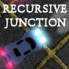RECURSIVE JUNCTION