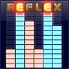 Jeu Reflex en plein ecran