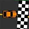 Jeu Replay Racer 2 en plein ecran
