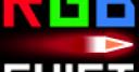 Jeu RGB Shift