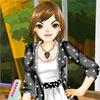 Jeu Rock Stars Enjoy New Fashion Items As Well! en plein ecran