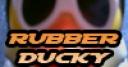 Jeu Rubber Ducky Jigsaw