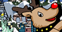 Jeu Rudolph's Red Race