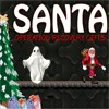 SANTA Operation Recovery Gifts