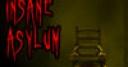 Jeu SAS: Zombie Assault 2 – Insane Asylum