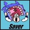 Saver
