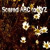 Jeu Scary ABC to XYZ en plein ecran