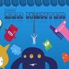 Jeu Sea Hunter en plein ecran