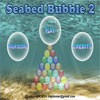 Seabed Bubble 2