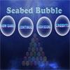 Jeu Seabed Bubble en plein ecran
