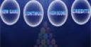 Jeu Seabed Bubble