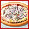 Shaquita's Pizza Maker