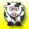 Shoot The Killer Cows