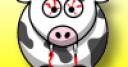 Jeu Shoot The Killer Cows