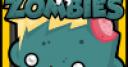 Jeu Shotgun vs Zombies