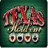 Jeu ShuGames Texas Hold'em Poker en plein ecran