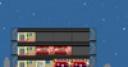 Jeu Sim Tower
