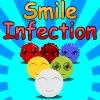 Jeu Smile Infection en plein ecran